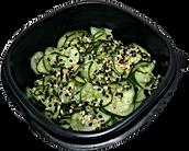saladinha.png