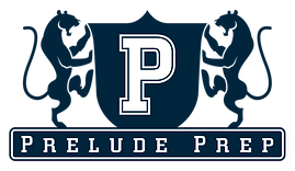 PreludePD29aR01bP01ZL-Grant1b.png
