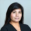Kim Munoz Prelude Prep Board Member Profile Picture