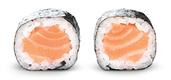 Tele-Entrega de Sushi Novo Hamburgo