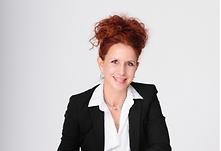 Jennifer Paquette Prelude Prep Board Member Profile Picture