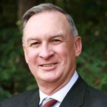 Jimmy Bardin Prelude Prep Board Member Profile Picture