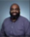 Anthony Gordon Prelude Prep Board Member Profile Picture
