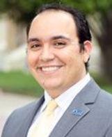 John Sanchez Prelude Prep Board Member Profile Picture