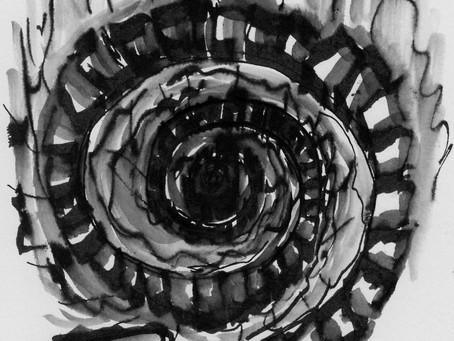 In der Tiefe - mit Theodor Storm
