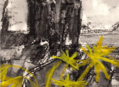 In der Tiefe - Der Schwarze Garten