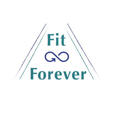 FITFOREVER_RGB.png