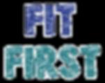 FitFirst_Logo_Transparent.png