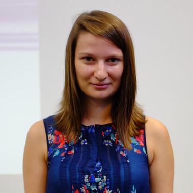 Emily Crowhurst