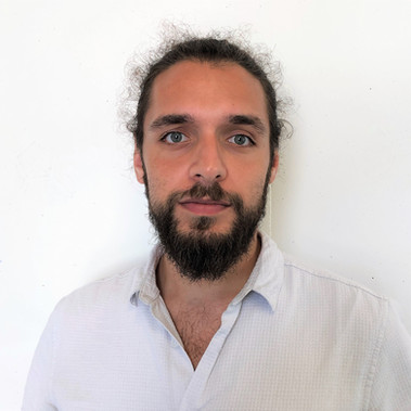 Khalid Ham