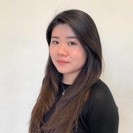 Hoi Kei Wong