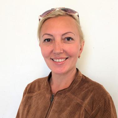 Eleonora Mazhuykene