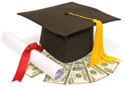 scholarship_money.jpg