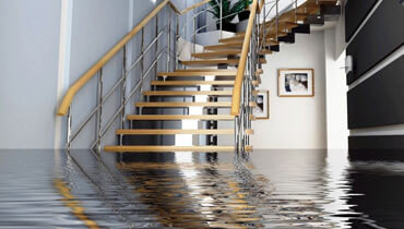 11 Things To Do During A Flood