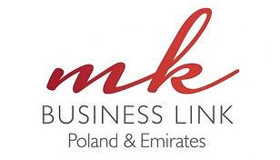 PPE_PL_MKBL logo jpg.jpg