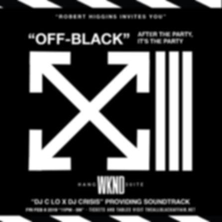 OFF-BLACK 2.jpg