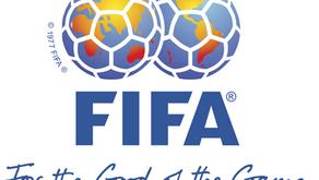 7 השינויים בחוקת הכדורגל שמשנים את פני המשחק