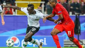 הכל צפוי והרשות נתונה - האנליטיקה ככלי לחיזוי ביצועים בכדורגל