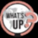 whatsUp-logo_OKA.png