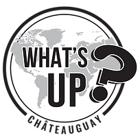 whatsUp-logo-chateauguay.png