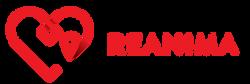 logo_reanima-aa22e1cdf51a83164689ac7ada4a16f9730de49e78d98baf37a8ba812891f730
