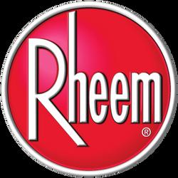 Rheem_logo.svg