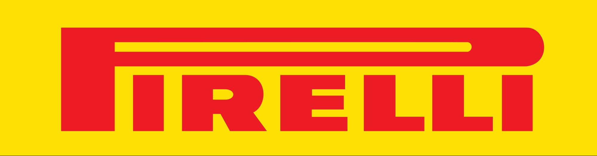 Logo_Pirelli.svg