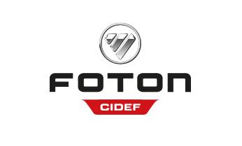 chile-rugby-patrocinadores-3-cidef-foton-color-nuevo-1