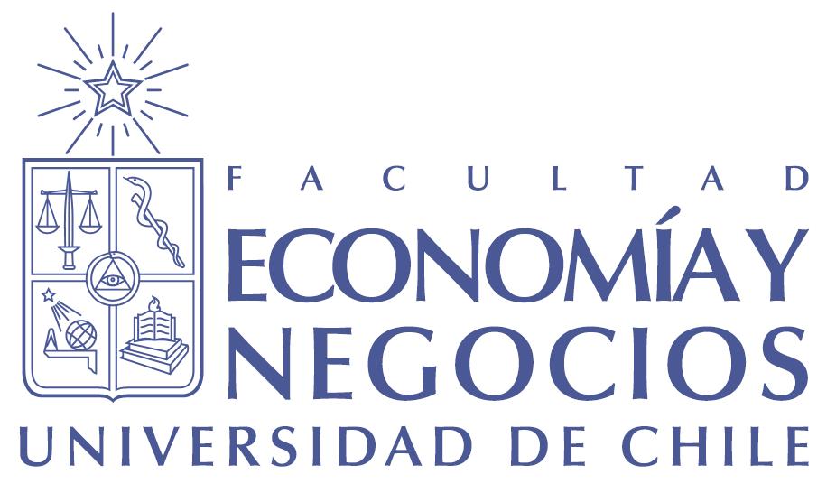 logo-facultad-de-economc3ada-y-negocios-universidad-de-chile