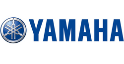 Yamaha-Logo-Azul