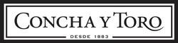 Concha_y_Toro_Logo_Box