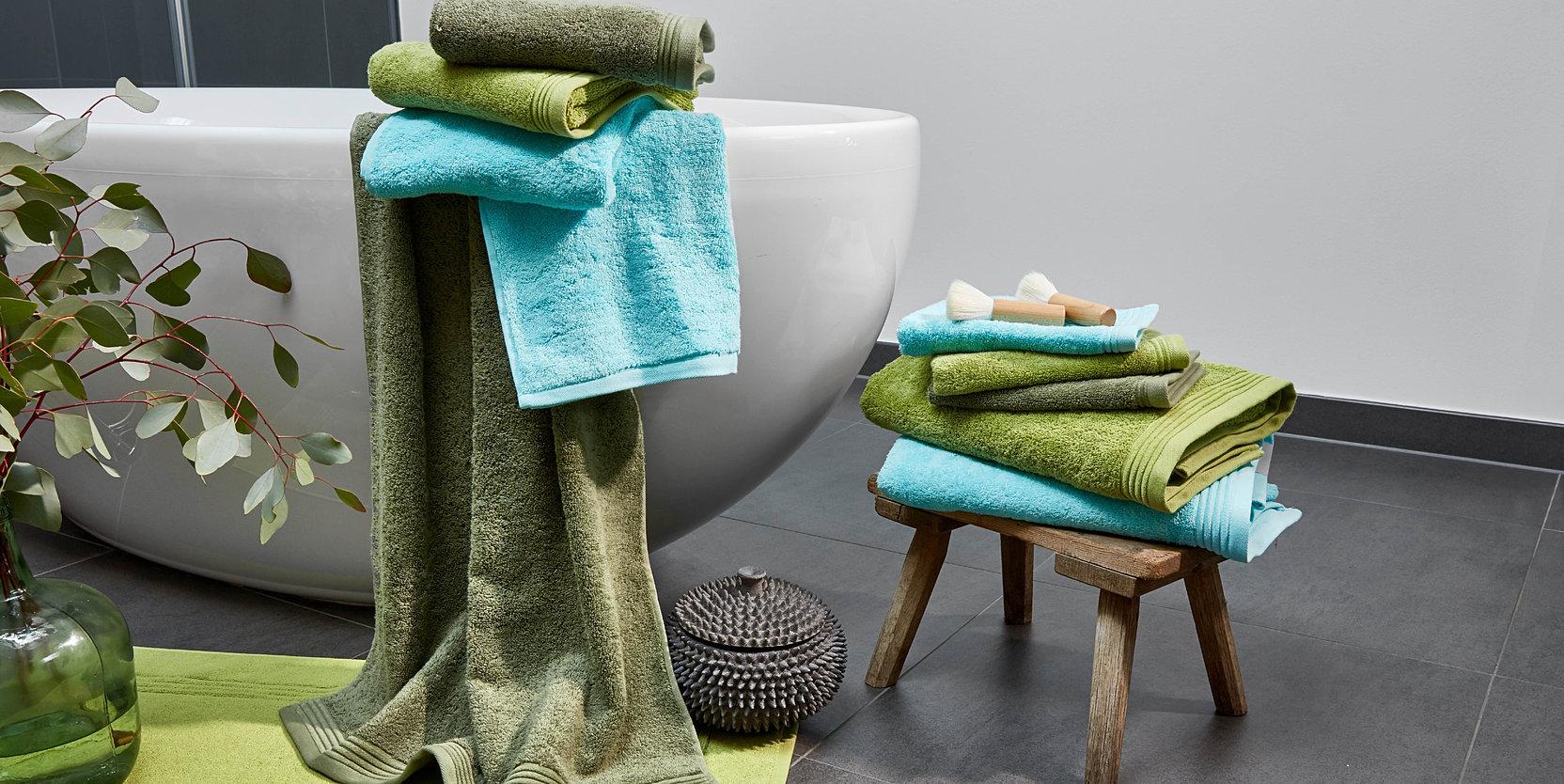 bettdecken werksverkauf linon bettw sche wiki elektrische lattenroste g nstig moderne gardinen. Black Bedroom Furniture Sets. Home Design Ideas