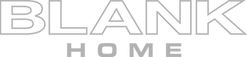BlankHome_Logo_CoolGray6C.png