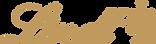Logo_Lindt_und_Drache_.png