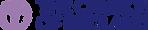 CofE Logo.png