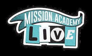 MA LIVE_Logo.png
