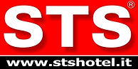 logo_STSHotel_small.jpg