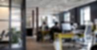 Grey Matta Solutions Recruitment Overvie