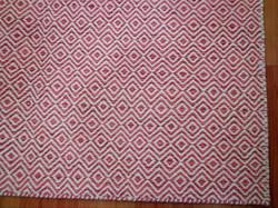 Banaras Pink 1