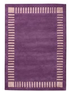 Nadir 170 Lilac