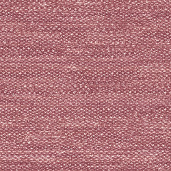 Reef Jute Macaroon Pink