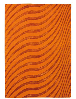 Nadir 175 Orange