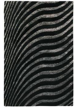 Nadir 130 Black