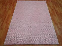 Banaras Pink 4