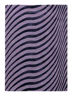 Nadir 160 Violet