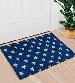 Blue star Coirmat