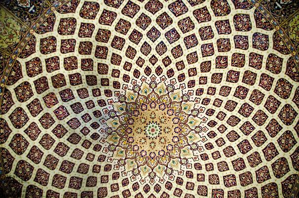 Persian_Carpet.jpg