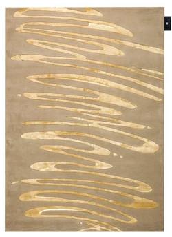 Sketch Gold