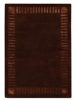 Nadir 140 Brown