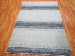 Shadow Grey Stripe 2